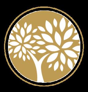 Baum-gold